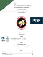 Detalle e investigación sobre sistemas departamentales en Zacatecas.