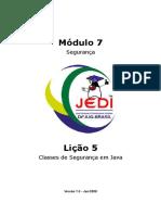 Mod07-Licao05-Apostila