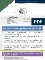 Fundamentos Sive Expo 3
