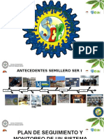 ponencia 2015 21-11