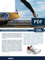operfildorunnerbrasileiro2008-.pdf