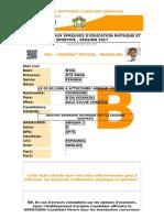 CONVOCATION EPREUVE PHYSIQUE - SESSION 2017 - http _agce.sigfne.net_edit_fiche-preinscription-candidature-bac-bepc-session-1516_ codefiche=fc&codetype=of&codedm=08028328a