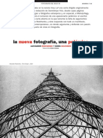 Rochenko_A-Caminos de La Fotografia Contemporanea-Polemica Kuschner