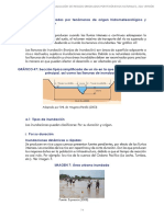 4P Peligros Hidrologico