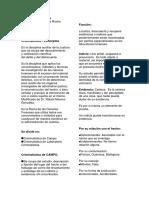 Criminalística+Forense.pdf