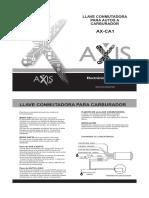 AX-CA1_es