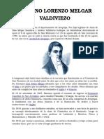 MARIANO LORENZO MELGAR VALDIVIEZO.docx