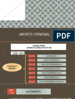 Aborto Criminal - Eduardo Garibay.pdf