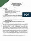 3 minuta segunda sesión 12 de diciembre de 2013.pdf