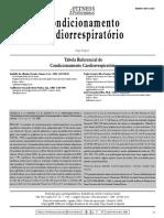 Dialnet-TabelaReferencialDeCondicionamentoCardiorrespirato-