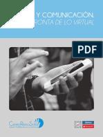 Jovenes-y-comunicacion-2014(3)