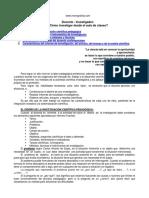 CENTRO DE ESTUDIOS DE LA ECONOMIA CUBANA.pdf