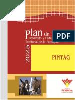 ppdot_pintag.pdf