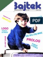 bajtek_1-86_v05.pdf
