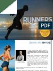 Mídia Kit Runner's[1]