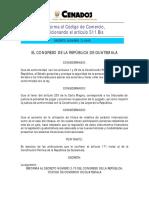 Ley de áreas protegidas, Decreto 4-89.pdf