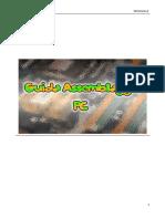 002_AssemblaggioPC