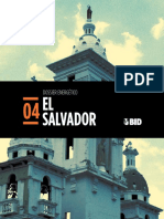Dossier Energético 04 - El Salvador (Web)