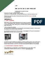 40-Come Assemblare Un PC (1)