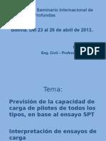 Decourt Previsincapacidadcargaconnspt 150228094120 Conversion Gate02