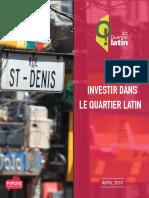 Investir Dans Le Quartier Latin 10pagers 2017 Final.original