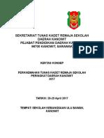KErtas Konsep TKRS Ulu Bawan Final