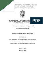 Tesis de Farmacotecnia (Mermas).pdf
