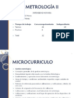 0. introducción metro II