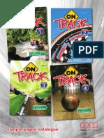 On-Track Leaflet New