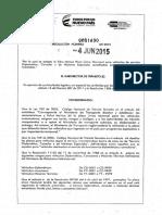 resolucion-1690-2015
