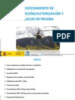 Expodronica-proceso de Habilitacion-Vuelos de Prueba y Rd v02