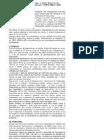 O Tribunal de Justiça da Paraíba, a Escola Superior da Magistratura e o ensino à distância