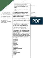Examen Ordinario Dp - Copia