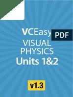 Vceasy Visual Physics Student v1 3