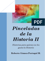 Pinceladas-de-la-Historia-II.pdf