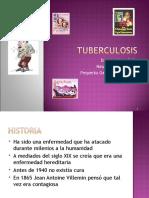31.Tuberculosis