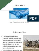 losmarcs1-131014005722-phpapp02