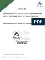 fonasa mama de pia.pdf