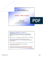 CD02-Sistemi a Tempo Discreto