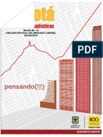 DICE095-CartillaMercadoLaboral-2009