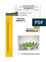 M2-FR17 GUIA DIDACTICA-G.AMBIENTAL-2.pdf