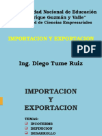 01 Clase Incoterms