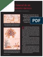 El funeral de un dignatario mexica.pdf