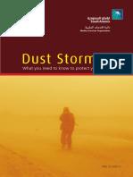 Dust Storms.pdf
