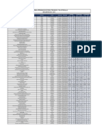 Valores_de_Matricula_y_Pensiones2014-2015.pdf