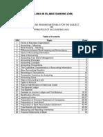 Accounting103.pdf