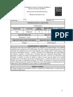 folklorologia_1.pdf