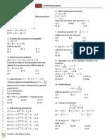 ALGEBRA_simulacro_repasosm04.pdf