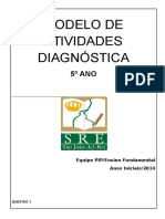 modelodeatividadesparao5ano-140417115928-phpapp02