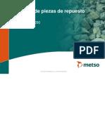 OXE-VPP052A-MTS-E-3200-M-EL-704_A.pdf